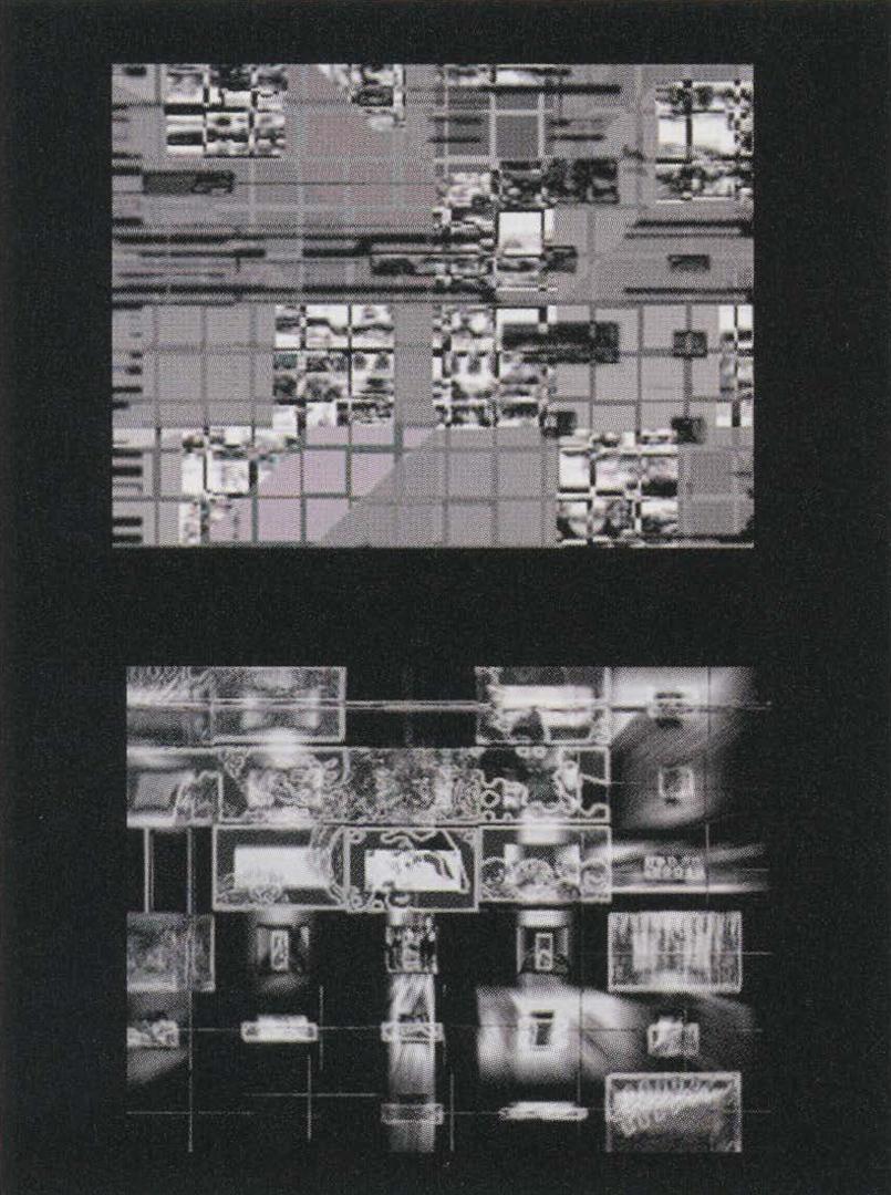 ©2001, Erika Schwarz