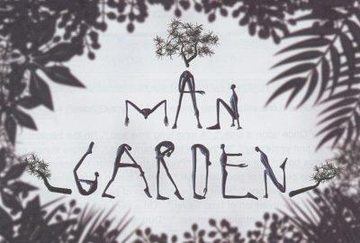 2002 Amemiya: ManGarden