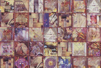 2002 Boeri: TheGoodnight