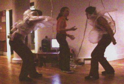 2002 BorlandFindleyJacobs: FRONT