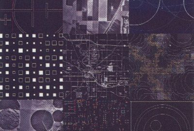 2002 Brice: TuringWave