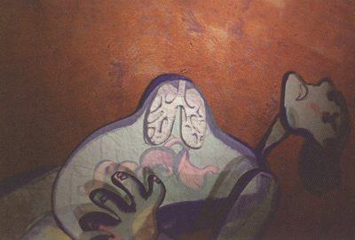 2002 Cho: Trilemma