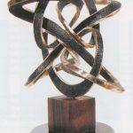 Flow Bronze