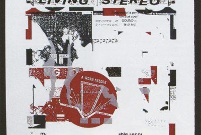 2002 Hemphill: LivingAudio