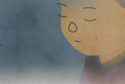 2002 Jang: Sumisan