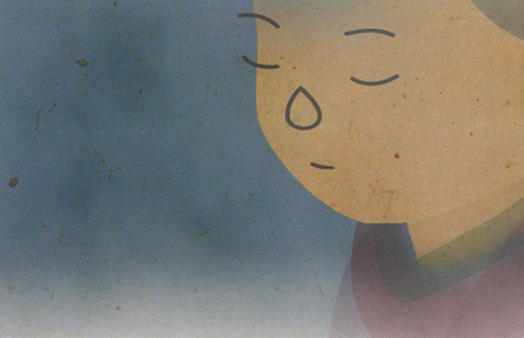 ©2002, Hyun-hee Jang
