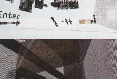 2002 Keller: fabric