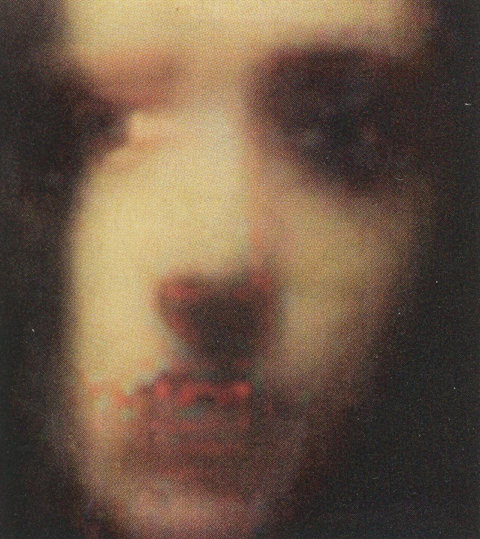 ©2002, Jessica Maloney