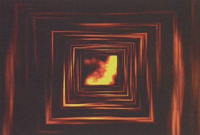 2002 Miller: Residue