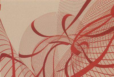 2002 Morino: Line