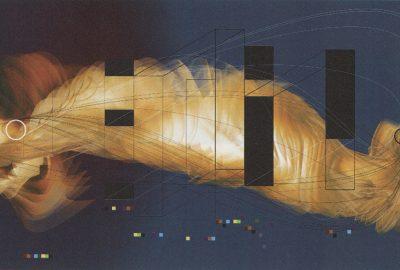 2002 Oberheu: FrozenEtude