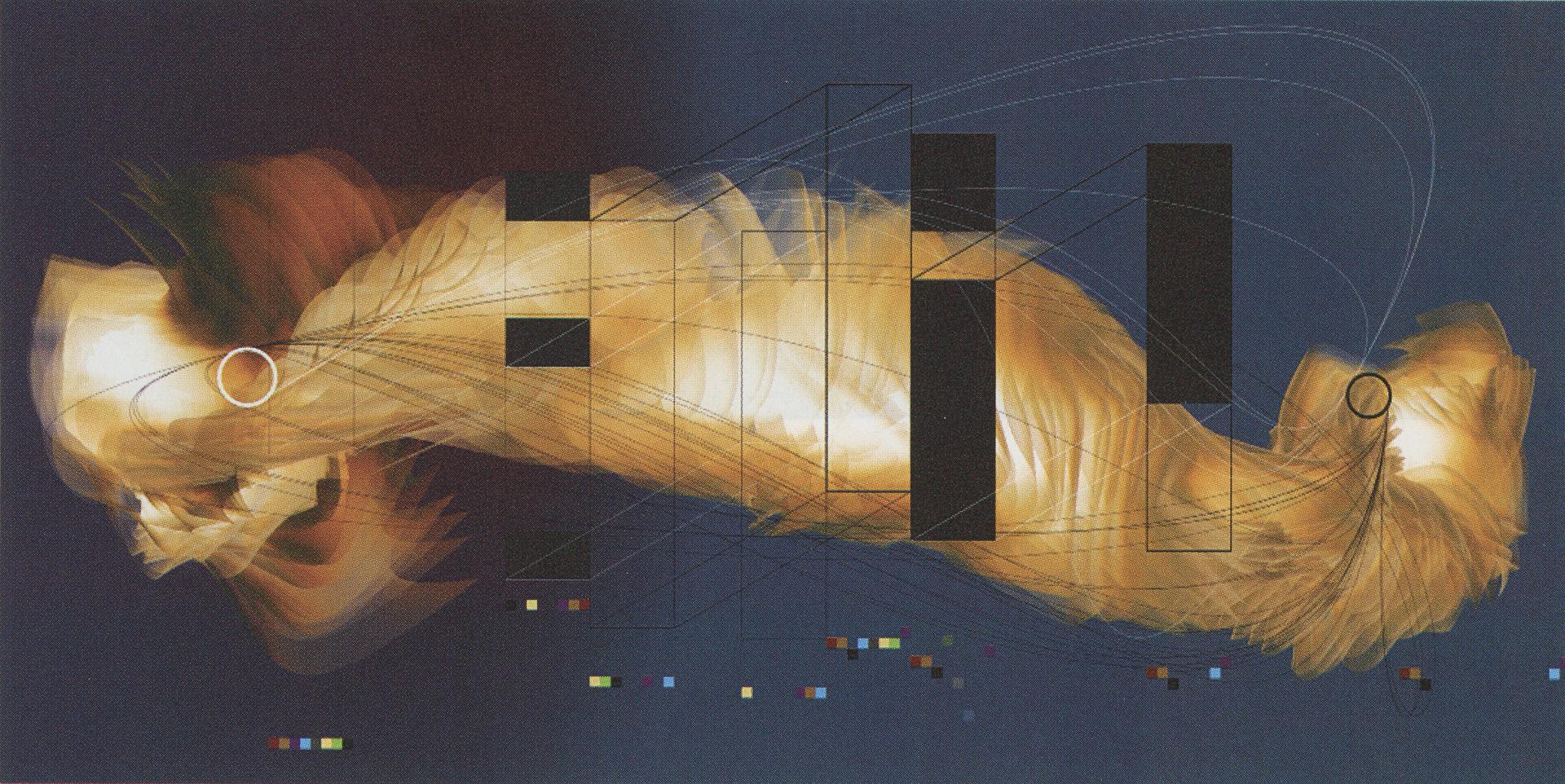 ©2002, Kent Oberheu