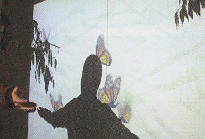 2002 Simpson: ShadowGarden
