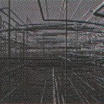 Refinery #53, Mesh #3 Iso