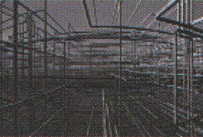 2002 Stock: Refinery#53