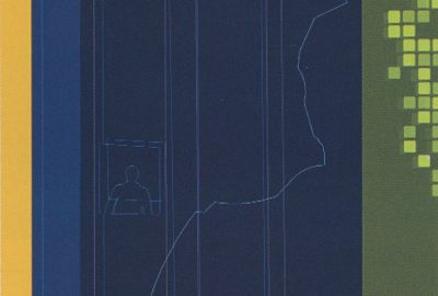 2002 Thomas: Storybeat