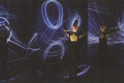 2002 Gemeinboeck: Uzume