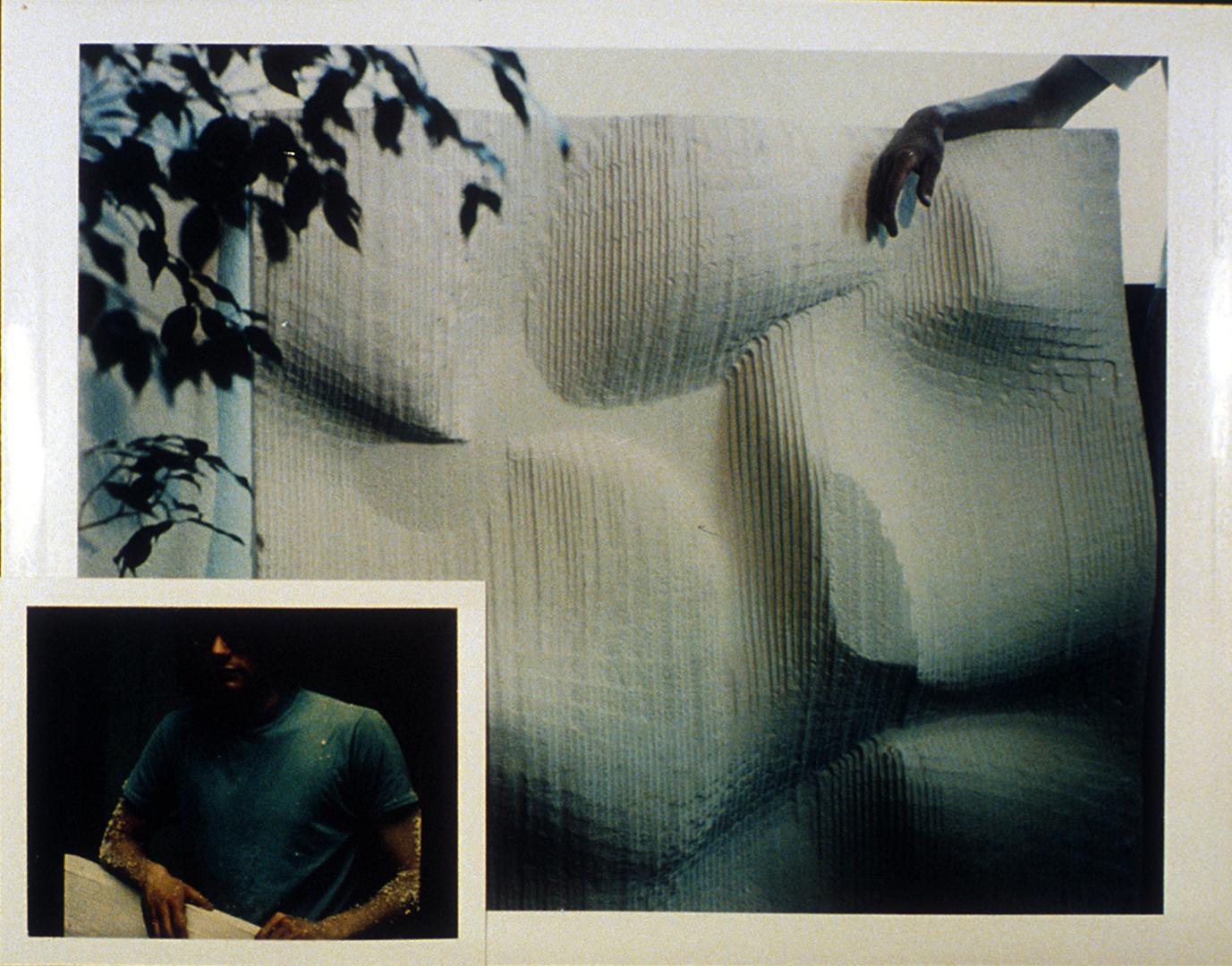 ©1982, Rob Faught, Fragment