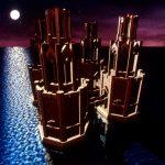 Night Castles