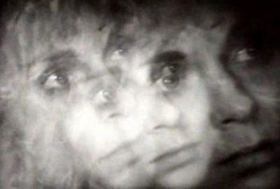 1982 Sykes Waking