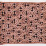 African Kuba Textiles