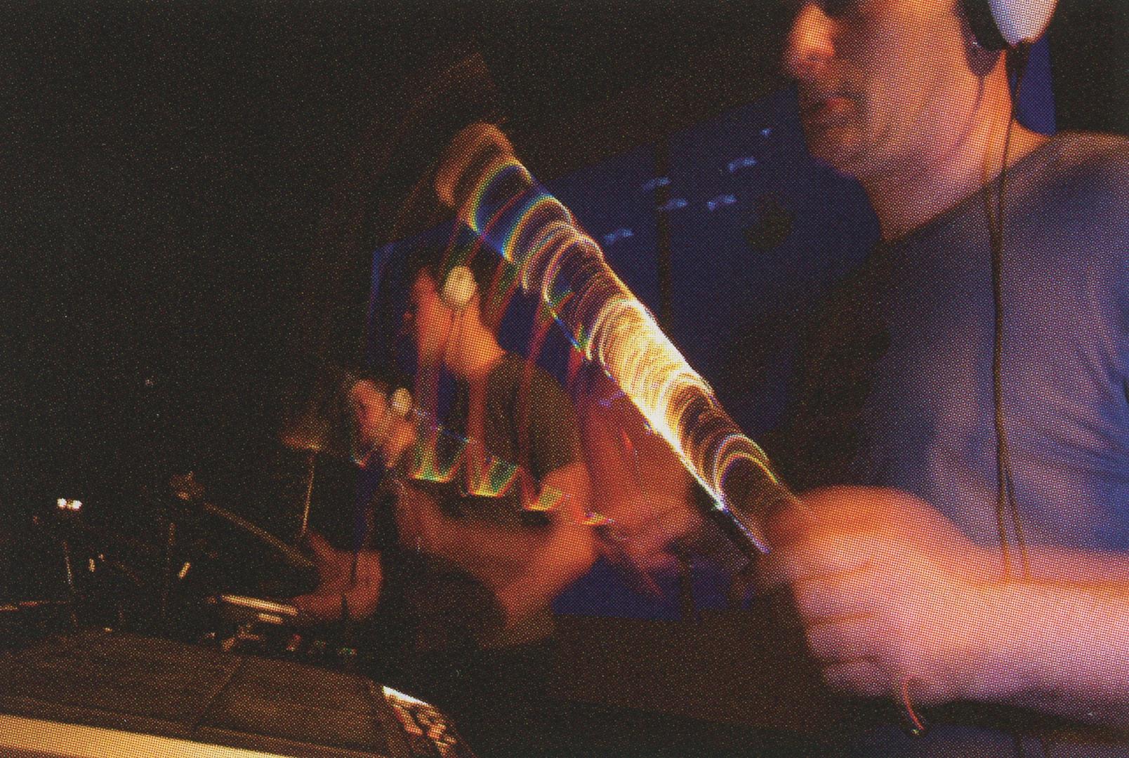 ©2008, Adam Hoyle, Ed Cookson, Edd Dawson-Taylor, Lewis Sykes, and Olly Venning