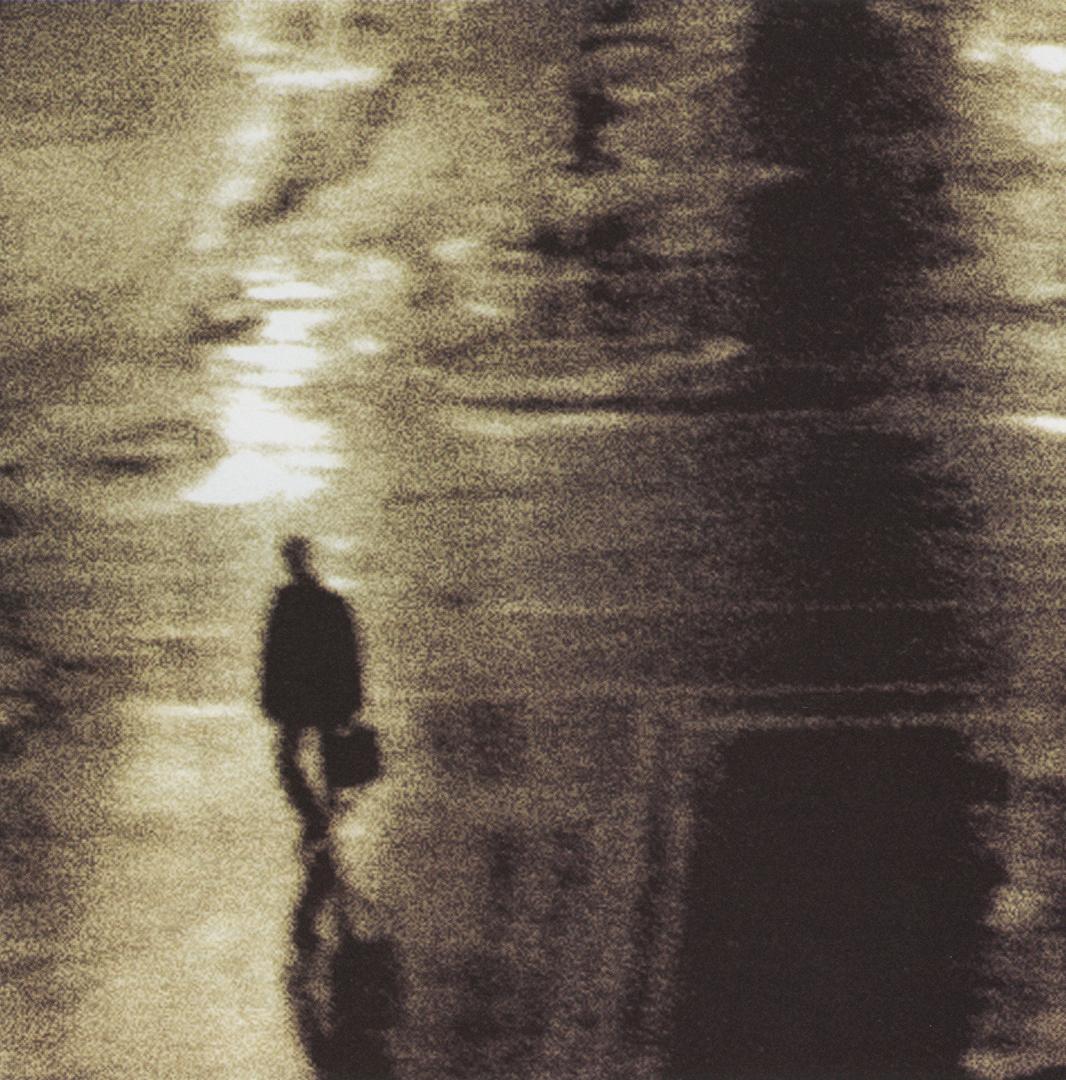 ©2008, Gabriele Peters