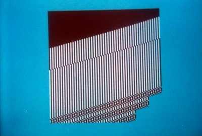 1983 Blum Red5