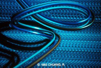 1983 Chuang Swirls