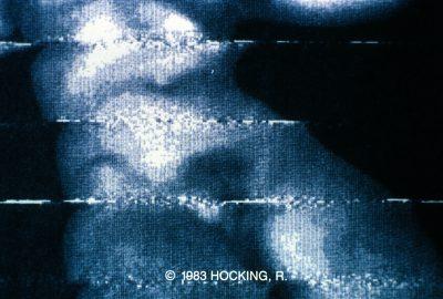 1983 Hocking Untitled