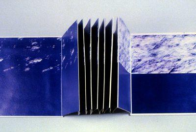 1983 Lovejoy CloudBook