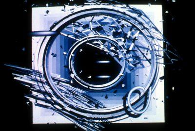 1983 Marshall Target 01
