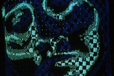 1983 Rosenthal Maria