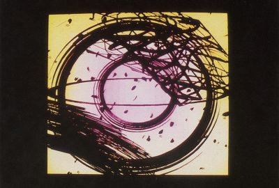 1983 Marshall Target 2