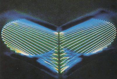 1983 Tetz V 02