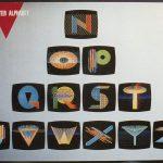 Computer Alphabets