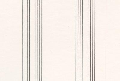 1984 Jencks, Heile: London Column 1