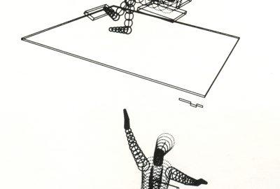 1984 Miranda: Simulating Human Physical Differences 1