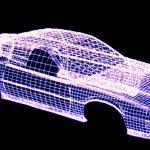 Car Rendering Software