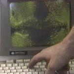 1988 Rath Word Processor