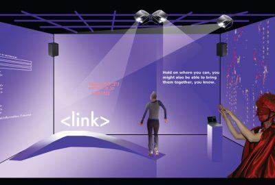 Endlicher: Website Impersonations: The Next Generation
