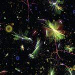 Artificial Nature: Fluid Space