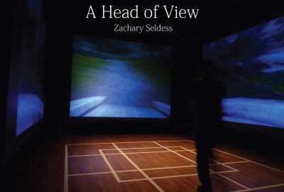 Seldess: A Head of View