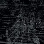 Interactive 3-D Grid
