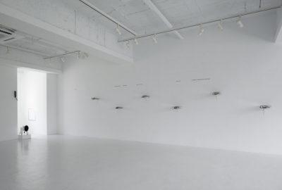 2012 Ikegami Sensing the Sound Web