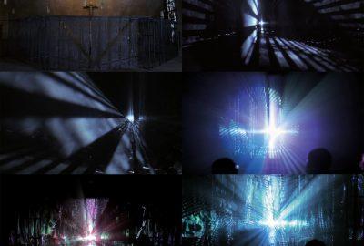 2015 Nakagawa: Inner Mind Architecture