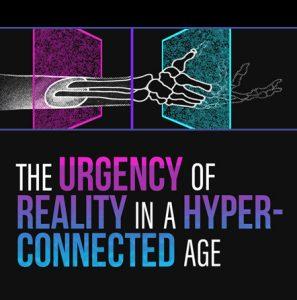 DAC2018 Urgency of Reality
