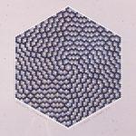 Synthetic Hexagon 3 Tones