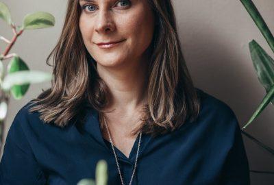 Alison Kudla