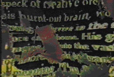 1998 Amerika GRAMMARTRON 1.0